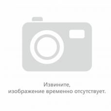 Принтер лазерный Canon i-Sensys X C1127P (3103C024) A4 Duplex WiFi