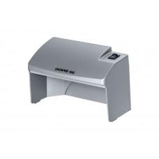 Детектор банкнот Dors 60 SYS-0333278 просмотровый мультивалюта