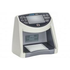 """Детектор валют DORS 1200 {Просмотровые ИК детекторы, цветной TFT-монитор с диагональю 3,5""""}"""