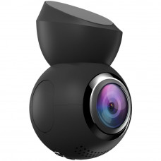 Видеорегистратор Navitel R1000 черный 1080x1920 1080p 165гр. GPS MSC8328