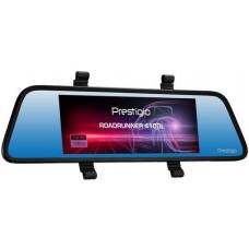 Видеорегистратор Prestigio PCDVRR410DL RoadRunner 410DL