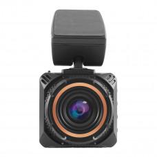 Видеорегистратор Navitel R600 черный 1920x1080 1080p 170гр.