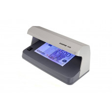 Детектор банкнот Dors 115 SYS-033271 просмотровый мультивалюта