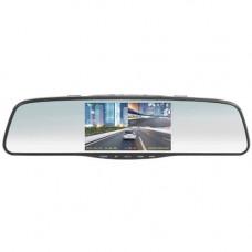 Видеорегистратор Navitel MR150NV серый 1080x1920 1080p 120гр. MSTAR MSC8336
