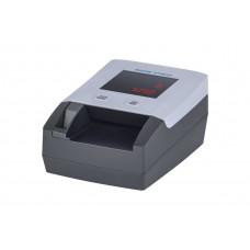 Детектор банкнот Dors CT2015 просмотровый лам.инфракрасная рубли 100банк/мин светодиодный