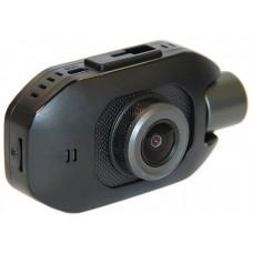 Видеокамера ADVOCAM Профессиональный автомобильный видеорегистратор FD BLACK DUO