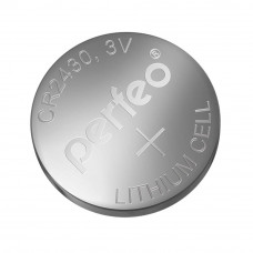 Элемент питания литиевый PERFEO CR2430
