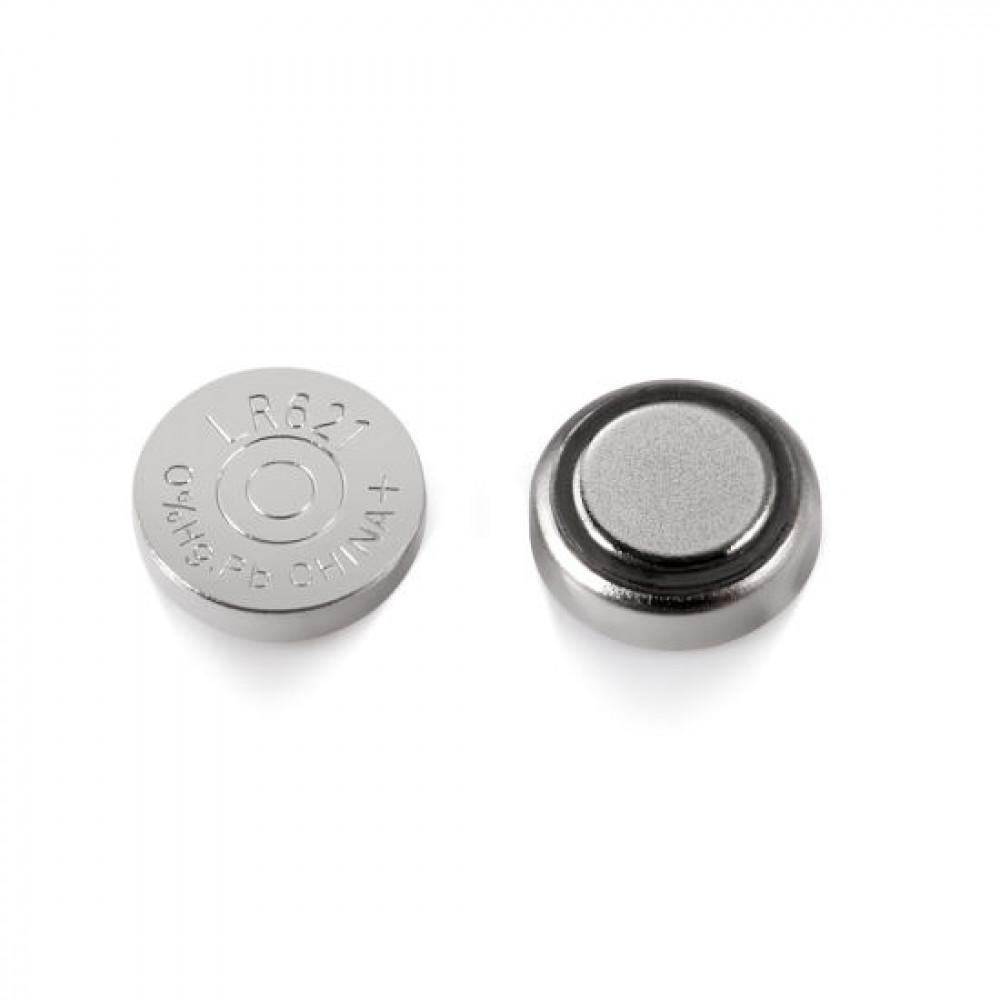 Батарейка часовая PERFEO AG1, LR621, LR60