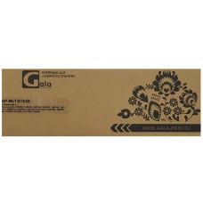Картридж GP-MLT-D104S для принтеров Samsung 1500 копий GalaPrint