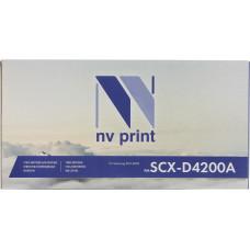 Картридж NV Print Samsung SCX-D4200A для SCX 4200 (3000k)