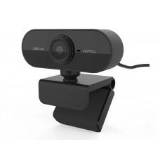 Веб-Камера FullHD