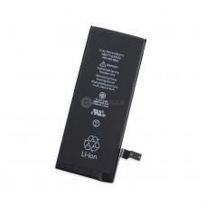 Аккумулятор для iPhone 6 1810 mAh ORG 100%