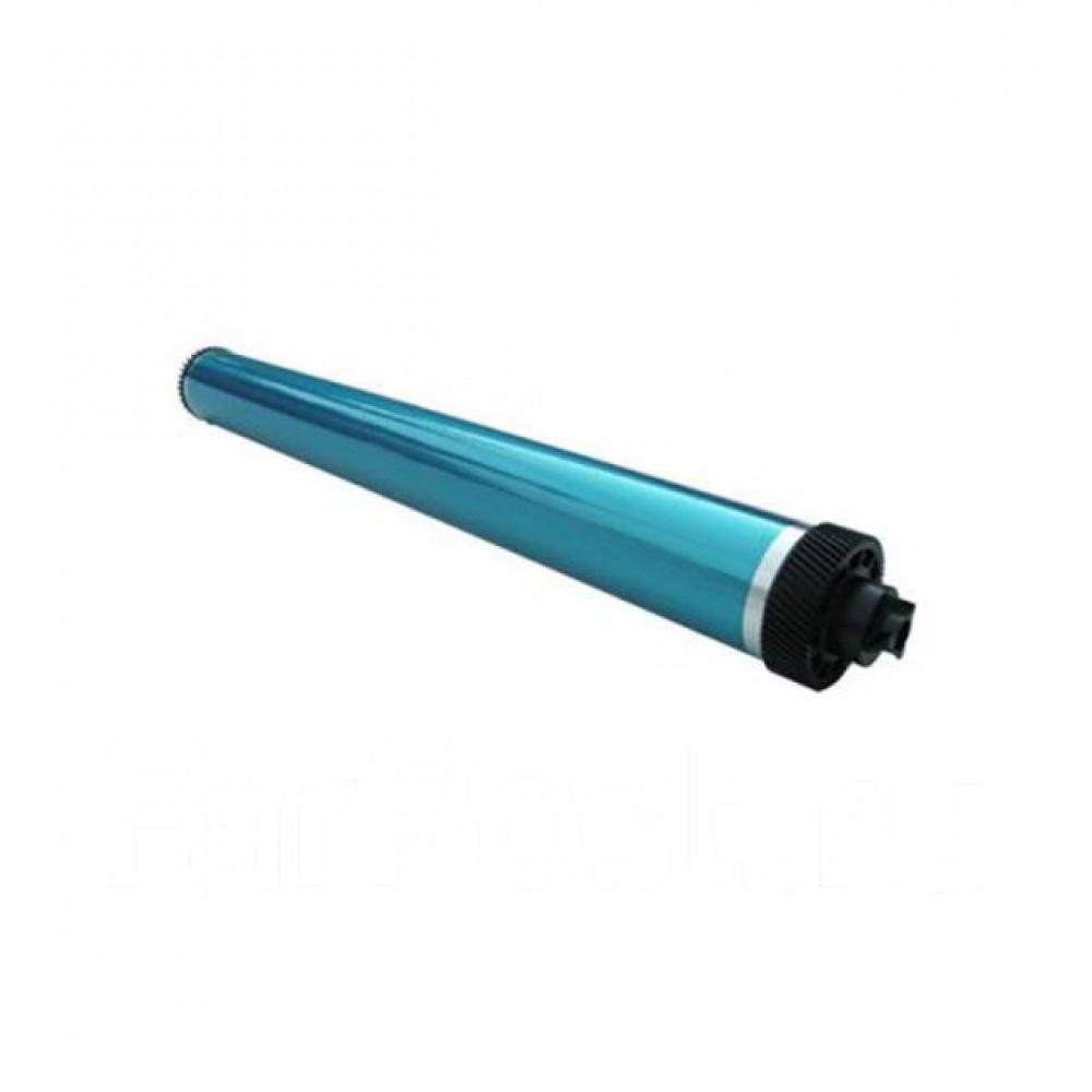 Барабан SAMSUNG ML-1910/1915/1916/2525/2580/SCX-4600/4605/4610/4623/4824/4828,CF650/Phaser 3140/3155/3160/3250 High Quality (ELP, Китай)