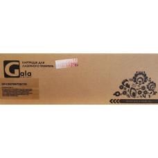 Картридж GP-CE278X/726/728 2500 копий GalaPrint