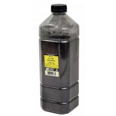 Тонер Hi-Black для HP LJ Pro 400 M401/M425 (Hi-Black) 1 кг, канистра