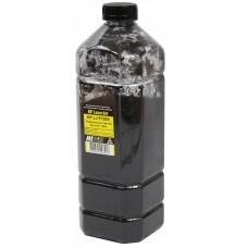 Тонер Hi-Black для HP LJ Универсальный P1005 (Hi-Black) Тип 4.4, 1 кг, канистра