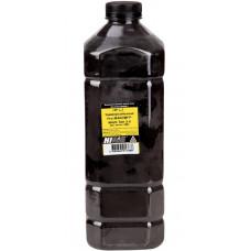 Тонер HP LJ Универсальный Pro M402/MFP M426(Hi-Black) Тип 5.0, 500 г, банка