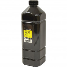 Тонер Hi-Black для Canon PC/FC (Hi-Black) Тип 2.3, 900 г, канистра
