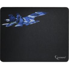"""Коврик Gembird MP-GAME8, рисунок- """"самолет"""", Коврик игровой для мыши, размеры 250*200*3мм"""