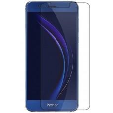 """Защитное стекло """"Плоское"""" для Huawei Honor 8 Lite"""