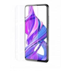 Защитное стекло для Huawei Honor 8X/9X Lite