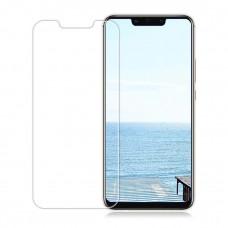 """Защитное стекло """"Плоское"""" для Huawei Mate 20 Lite"""