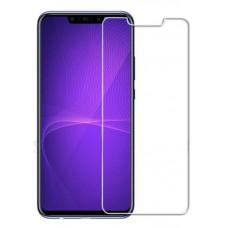 """Защитное стекло """"Плоское"""" для Huawei Nova 3/3i"""