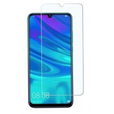 """Защитное стекло """"Плоское"""" для Huawei P Smart 2019"""