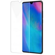 "Защитное стекло ""Плоское"" для Huawei P30 Lite/Honor 20S/20 Lite"