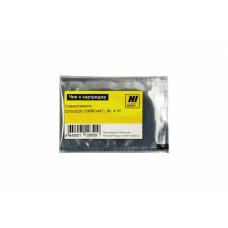 Чип к картриджу Hi-Black 106R01487 Xerox WC 3210/3220 (Hi-Black) new, 4,1K