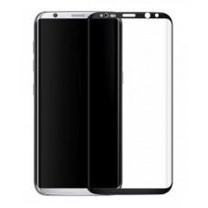 Защитная пленка для Samsung G950F (S8) Полное покрытие