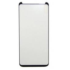 Защитная пленка для Samsung G965F (S9+) Полное покрытие