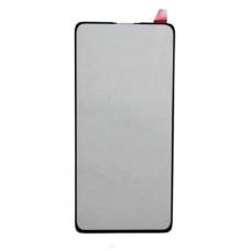 Защитная пленка для Samsung G973F (S10) Полное покрытие