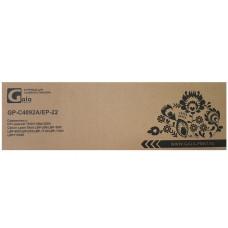 Картридж GP-C4092A/EP-22 2500 копий GalaPrint