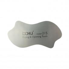 Инструмент для вскрытия BAKU BA-215 (0,8 мм.)