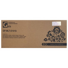 Картридж GP-MLT-D101S для принтеров Samsung 1500 копий GalaPrint