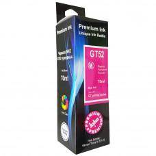 Чернила HP GT52 INKO PREMIUM M (100 мл в коробочке)