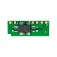 Чип для Pantum P2200/ P2207/ P2500W/ P2507/ M6500 (PC-211EV) 1.6K (AutoReset, вечный) (ELP Imaging®)