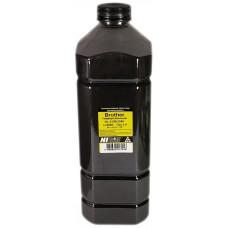 Тонер для Brother Универсальный HL-2130 /2240 /L2300d (Hi-Black) Тип 2.0, черный, 500 г, канистра