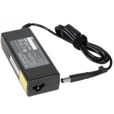 Блок питания для HP 19V, 4.74A, 90W, с иглой, 7.4х5.0 без кабеля