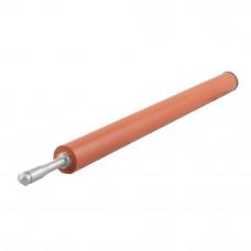 Вал резиновый (нижний) HP P1005/ 1505/ 1522 (Hi-Black) NEW soft ribbon