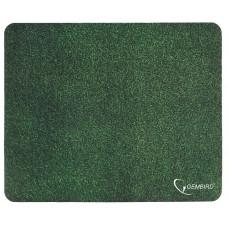 "Коврик для мыши Gembird MP-GRASS, рисунок """"трава"""", размеры 220*180*1мм, полиэстер+резина"