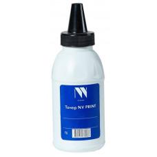 Тонер NV PRINT NV-Kyocera UNIV (85г) для FS-1040/1020MFP/1060DN/1025MFP (Китай) <NV-Kyocera (85г)>