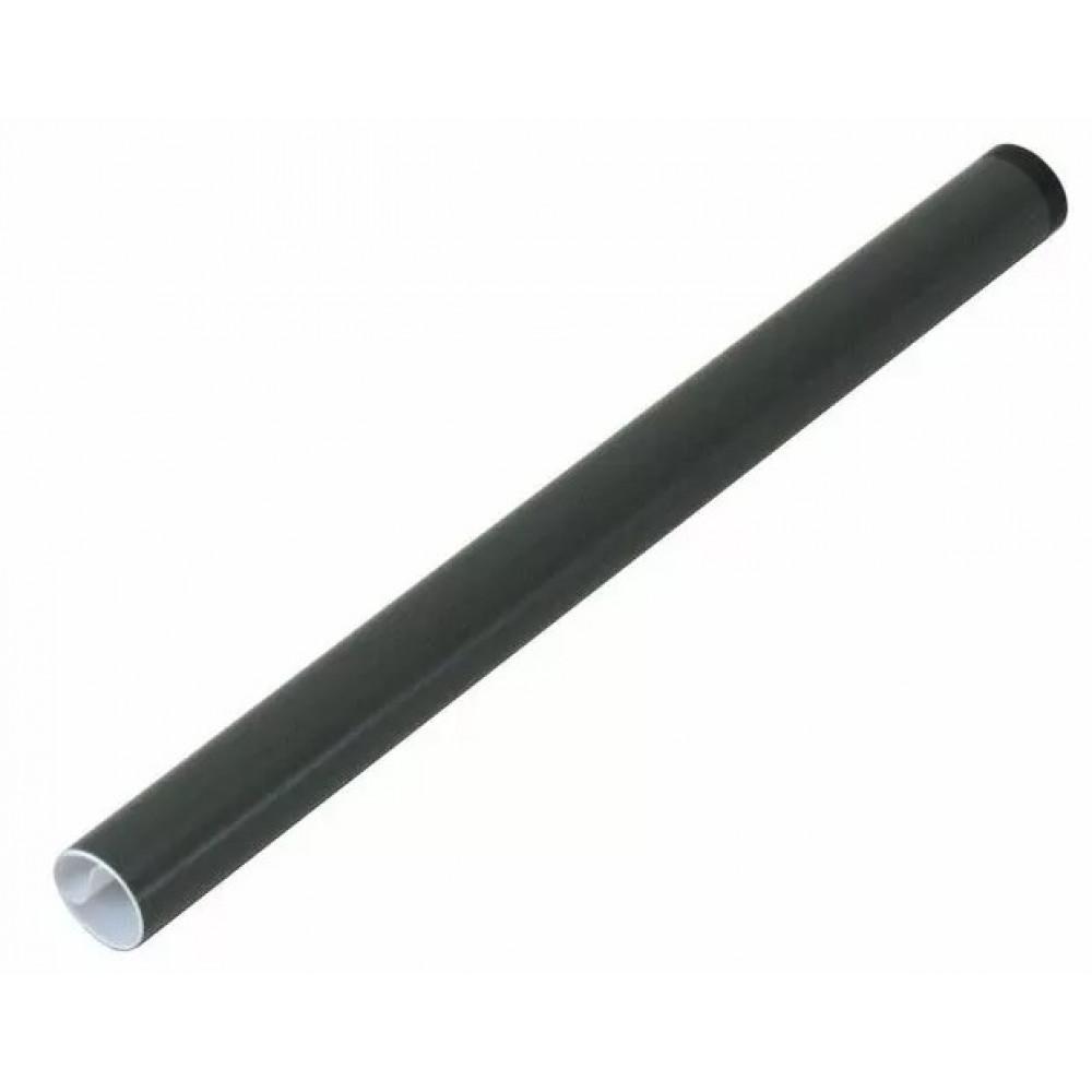 Термопленка Cet CET2706 для HP LaserJet P2035/P2055/P1102/P1606, M401/M425/M125/M126/M201/M225/M402/M426